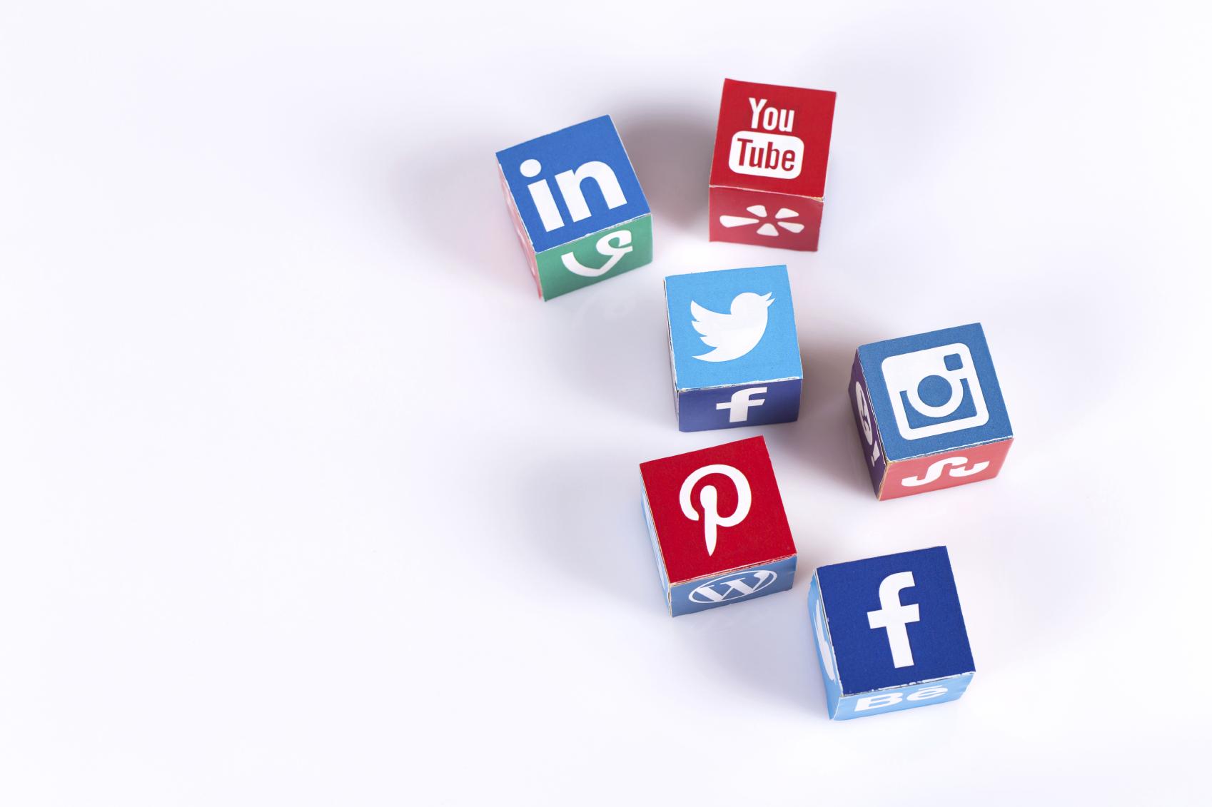 9 Social Media Tips for RV Dealers