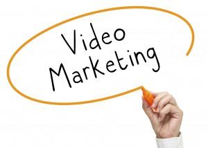 usingvideo