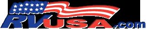 rvusa-logo