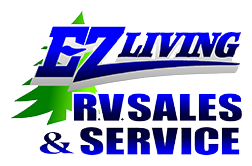 EZ Living RV Launches New Website