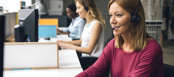 5 Easy (and FREE) Ways to Improve Customer Service