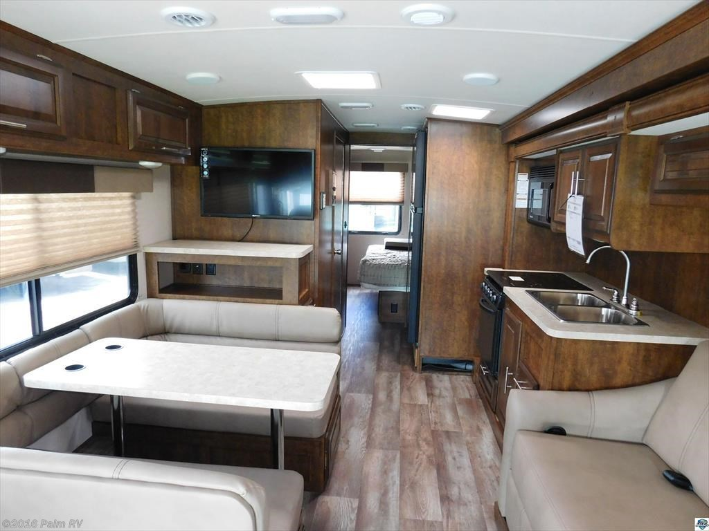 A Pop Up Camper Bathed In Light Will Feel Spacious, Fresh And Clean, While  A Coach, Trailer Or Fifth Wheel Will Look Expansive. In Larger Models, Fill  Dark ...