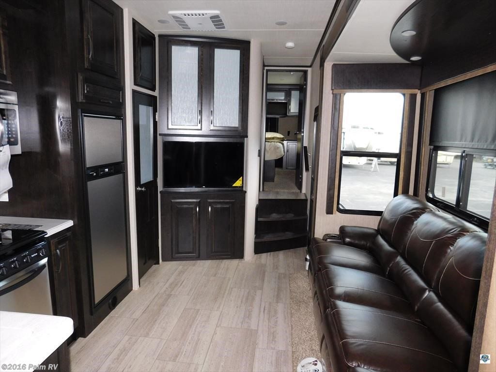 5 Pro Tips On Taking Better RV And Trailer Photographs NetSource