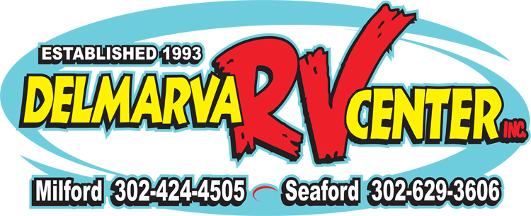 Delmarva RV Center Launches New Website