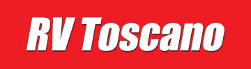 rv-toscano-logo