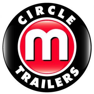 circle-m-logo