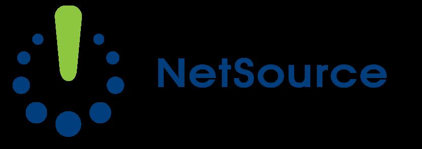 netsource_media_landscape