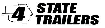 4state-logo