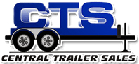 central_trailers_logo