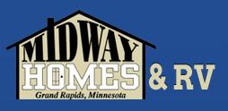 midwayhomes_logo