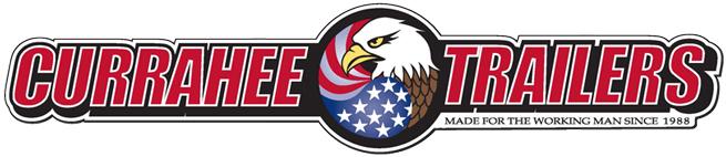 currahee-logo