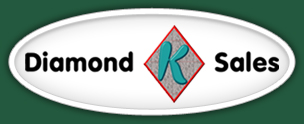 diamondk-logo
