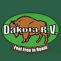 dakota_rv