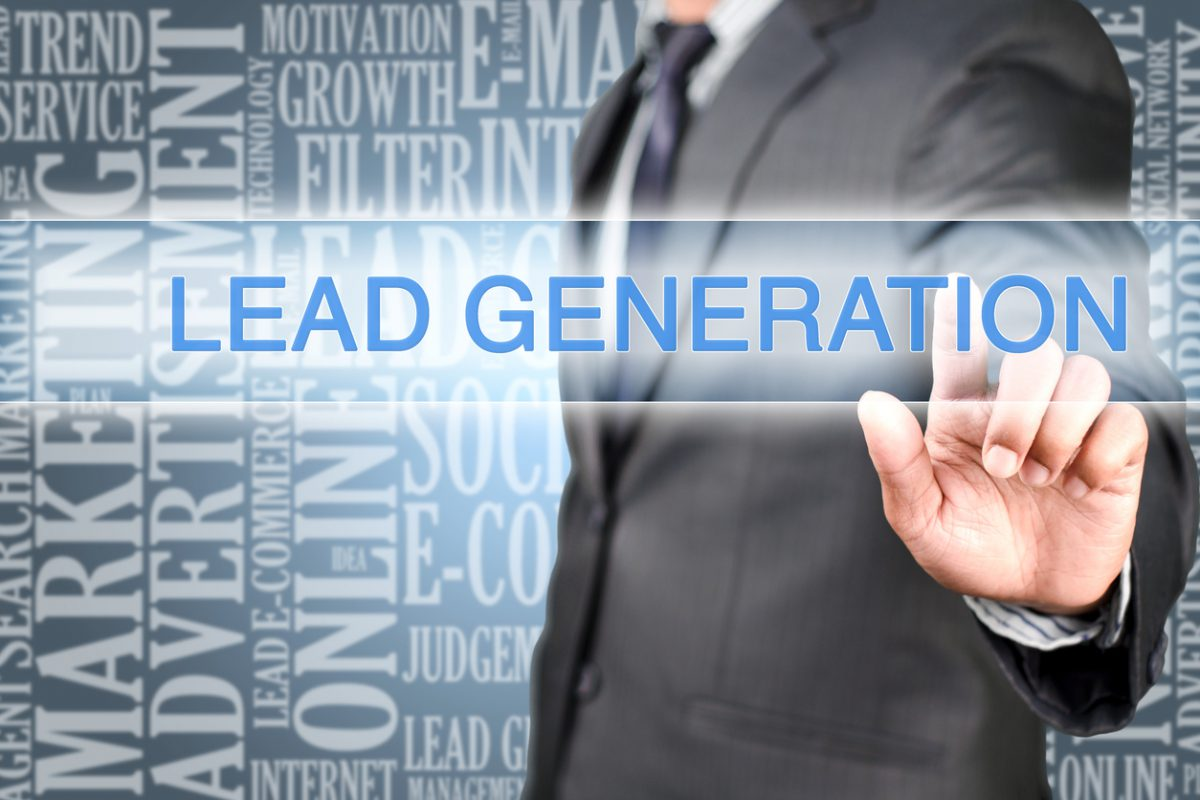 How To Get Quality Leads For Your Dealership – Part 1 of 2