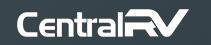 central_rv_logo