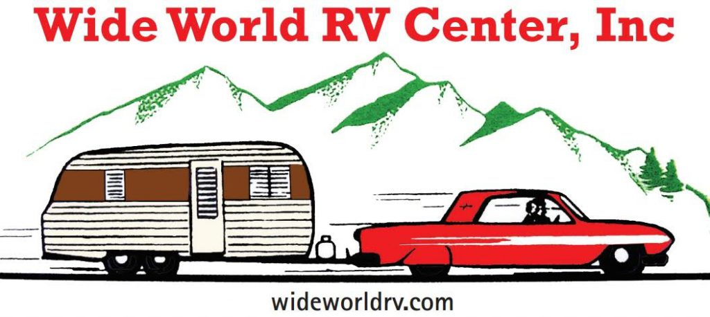wwrv-car-logo2