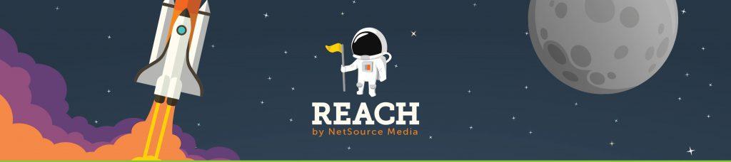 reach_header6