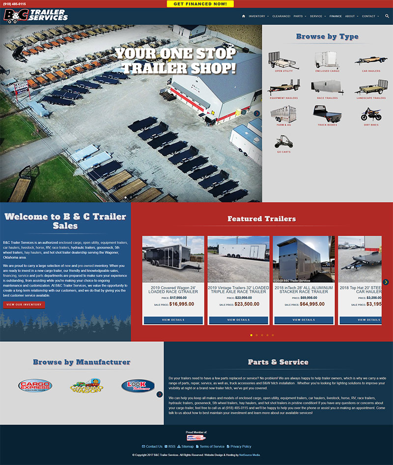 bandc-new_website