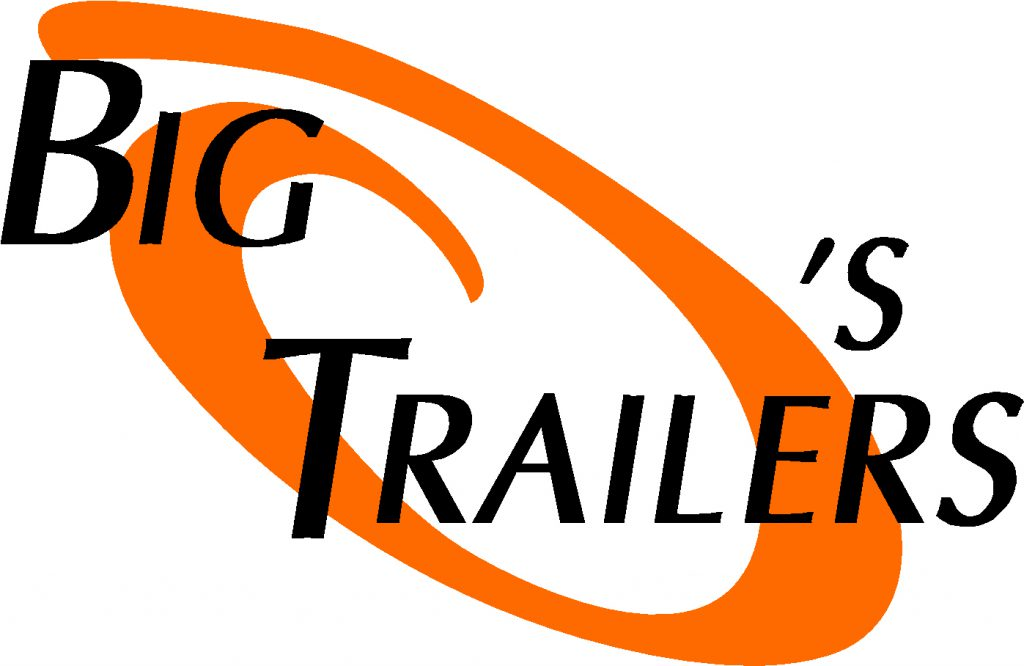 logo-no-outline-orange