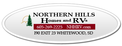 Northern Hills Homes and RVs