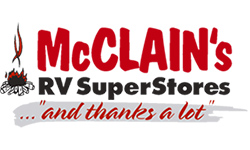 McClains RV Superstore