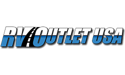RV Outlet USA