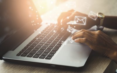 Nurturing Client Relationships With Email Marketing