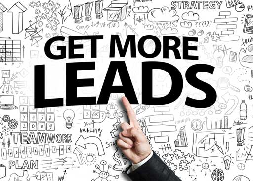 Getting More Dealership Leads for Good and For Real