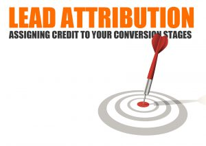 Lead Attribution