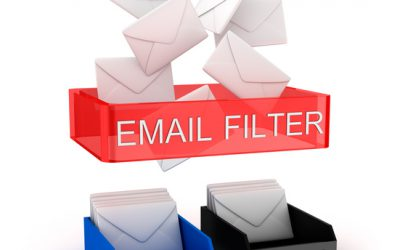 Get Your Email into Their Inbox