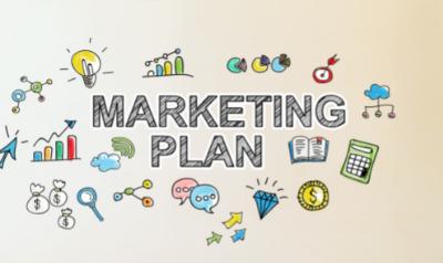 Dealership Digital Marketing Services