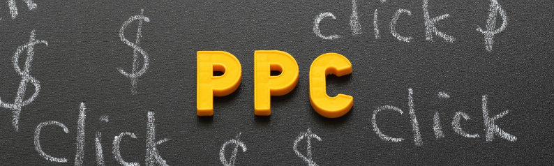 PPC Advertising Attracts More Quality Customers
