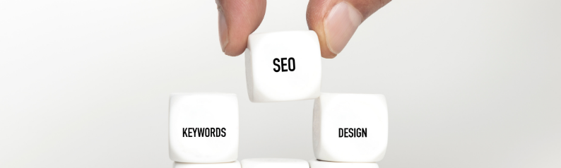 Outdoor and RV Dealership SEO Strategy
