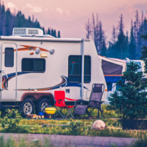 Camper PPC is vital for your business success