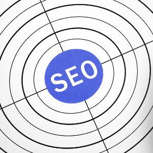 Targeted SEO is how your business hits the bullseye every time.