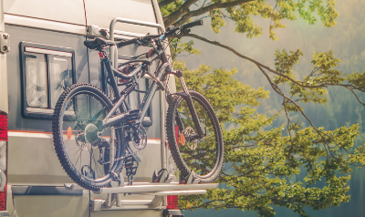 Adventure Travel and RV Industry Grow Together
