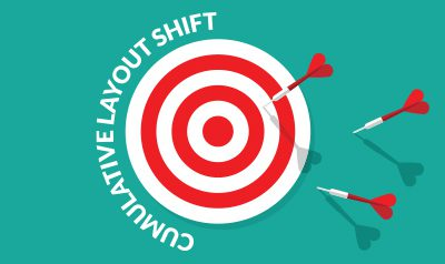 Is Cumulative Layout Shift (CLS) Hurting Your SEO?
