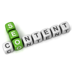 Using product descriptions to boost SEO content makes a huge difference on your website.