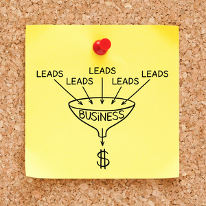 An RV dealership blog should be engaging leads to bring you more customers through the sales pipeline!