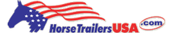 Horse Trailers USA